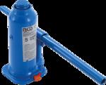 Hydraulic Bottle Jack 5 ton