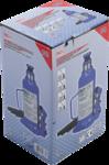 Hydraulic Bottle Jack 12 ton
