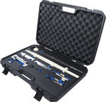 Engine Timing Tool Set for Porsche Boxster, 911