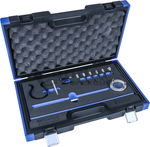 Timing Tool Set, PSA / Renault and Lancia 3.0 L V6