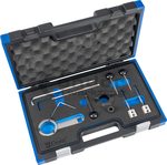 Timing Tool Set, 1.4 / 1.6 and 2.0 L TDI-CR