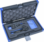 Timing Tool Set, Audi / VW 1.0 L 3-Cylinder