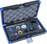 Timing Tool Set, Audi / VW 1.8 + 2.0 L TFSI / TSI