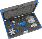 Timing Tool Set, Audi/VW 2.7/3.0/4.0/4.2 TDI V6/V8