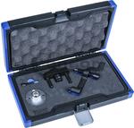 Water Pump Tool, Audi / VW 2.5 5-cyl. TDI