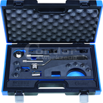 Timing Tool Set, Audi / VW 2.5 + 4.9L TDI