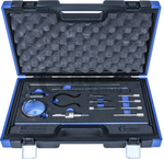 Timing Tool Set, PSA 1.8 / 2.0 / 2.2 L 16V