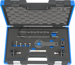 Timing Tool Set, Alfa/Fiat 1.2/1.4 16V petrol