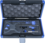 Timing Tool Set, Ford / Volvo 1.6 SCTi/Ti-VCT + 2.0 TDCi
