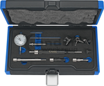 Universal Kit for Diesel Injection Pumps