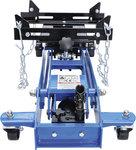 Transmission Jack hydraulic 500 kg