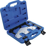 Engine Timing Tool Set for Mercedes-Benz M156 & M159