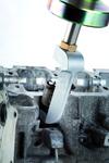 Diesel Injector Hook, M18x1.5, jaw 26 mm, Opel/Fiat