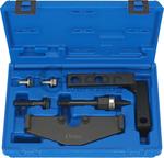 Timing Tool Set, Mini petrol R50/52/53