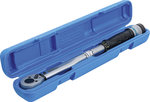 Torque Wrench Workshop 10 mm (3/8) 20 - 110 Nm