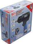 Air Impact Wrench 20 mm (3/4) 1355 Nm