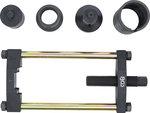 Trailing Arm Silent Bush Tool for Ford / Mazda / Volvo