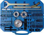 Engine Timing Tool Set for Toyota, Mitsubishi