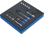 Thread Repair Kit for Injector Fastening Screws 10 pcs.