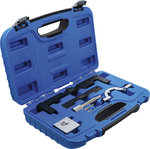 Engine Timing Tool Set for Opel 1.2, 1.4