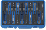 Terminal Tool Set for MAN, Volvo 14 pcs