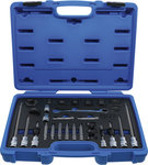 30-piece Alternator Tool Set