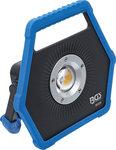 COB-LED Work Lamp 30W