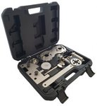 Engine Timing Tool Set Volvo B4204