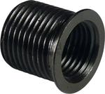 Thread Repair Set for Glow Plugs M10x1.0, 13 pcs