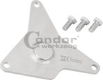 Camshaft Locking Tool, Alfa Romeo / Fiat