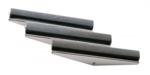 Bgs Technic Reserve hoonsteenset voor hoongereedschap BGS-1157 vlak 75 mm K 280 3-delig