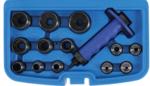 14-piece Hole Punch Set
