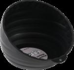Magnet Tray, deep type, Ø 145 mm