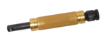 Impact Extension Bar with Ball Bearing Handle (1/2) 200 mm