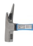 Roofing Hammer Fibre Glass 600 g