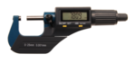 Digital Micrometer 0 - 25 mm