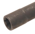 Socket, E-Type, extra long 22 mm drive E22