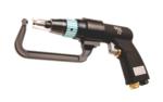 Air Spot Welding Cutter