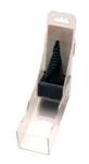 Step Drill | Ø 6 - 30 mm