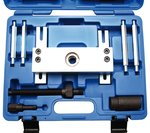 Injector Extractor Tool for BMW
