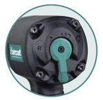 Impact Wrench 1/2 pro 800nm