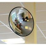 Buitenspiegel diameter 330mm