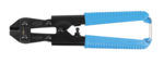Mini Bolt Cutter 200 mm