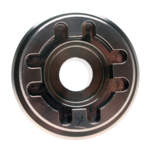 Camshaft Pulley Nut Socket for Ducati 24 mm