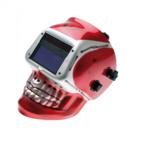 Welding Helmet SKULL automatic darkening