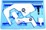 Engine Timing Tool Set for Ford 2.0 L Ecoboost Engines