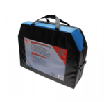 Mechanic's Protection Mat 1200 x 435 x 35 mm