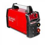 Inverter welding machine mma 160a - 4.0 395x170x390