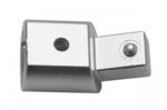 Bgs Technic Speciale sleutel voor uitlaatgastemperatuursensor 19mm  voor VAG 3-delig