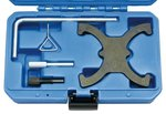 Engine Timing Tool Set for Ford Focus 5 pcs